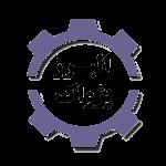 logo-main-min