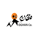 moghan-logo-min